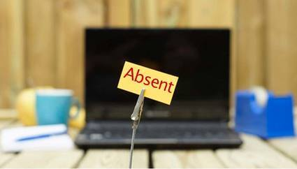 WINTER IS COMING….A Guide for Managing Absence during Covid-19