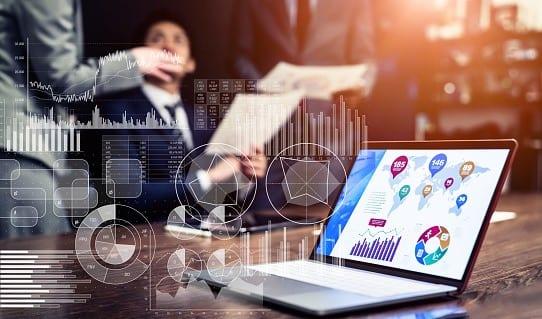 An Effective Performance Management Process